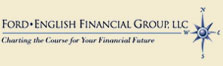 Ford - English Financial Group, LLC